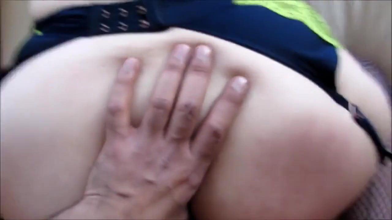 osho porn free india