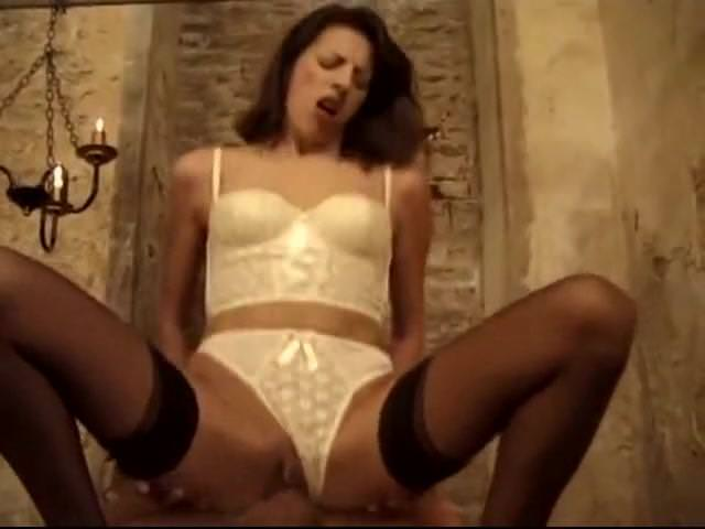 Free download & watch anne de laurette         porn movies