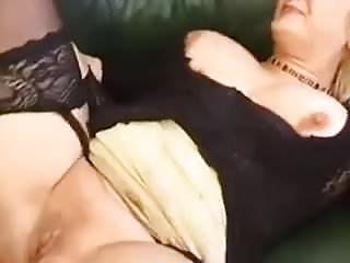 Download video bokep OM AF 00 FRANZOESIN BLOND FICKSCHWEINCHEN SQUIRT Mp4 terbaru