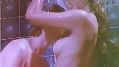 Sevginin Bedeli Lesbian Scene
