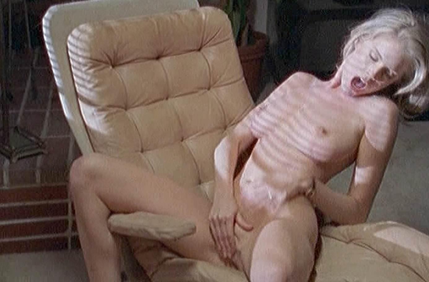 Porn tracy videos ryan