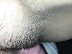 wife fuck POV's Thumb
