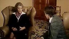 Chaleurs intimes (1977)