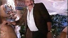 Frank james movie 1989