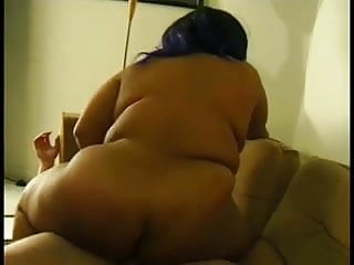 Lasha Is A Very Sexy Woman