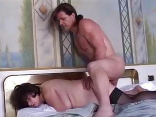 Heather vahn pussy