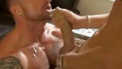 milkman gay porn hot porn wild