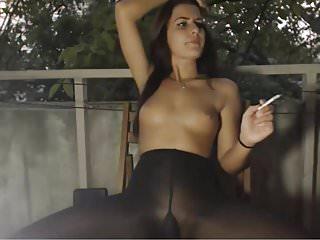 webcam 057