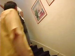 Download video bokep mature gang bang spermed body Mp4 terbaru