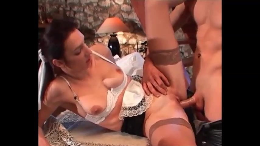 Free download & watch french maid lays          porn movies