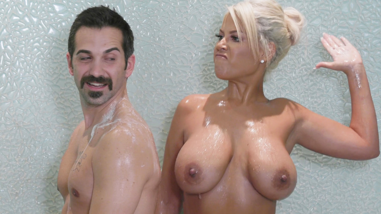 Free download & watch busty masseuse recognized the school bully          porn movies