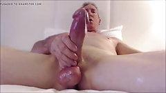 Oma und Spermaliebhaber 2