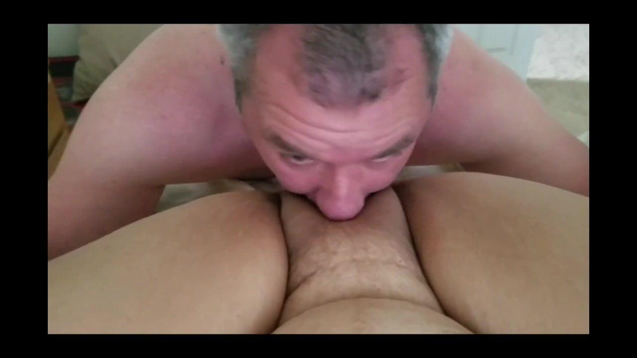 Latina wife porn