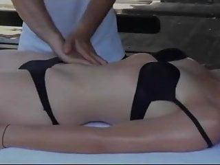 Massage Pelvis 74