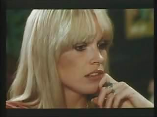 Video bokep online BabyBlue (1978) 3gp