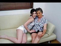 Grannies Variety - Slideshow