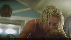 Charlize Theron L7