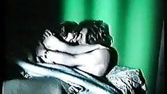 Fantasia Sexy (1977) Full Movi