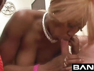Best Of Bbw Compilation Vol 1 Full Movie BANG.com