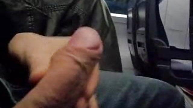 Penis eichel bilder