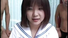 japanese idol-satomi sakai 1-by PACKMANS