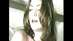 Chelsea Blue & Tina Tyler