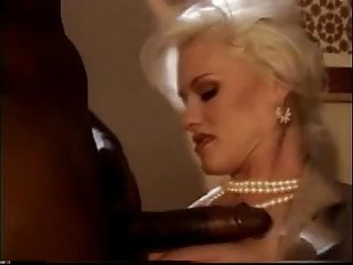Vintage Interracial Lexington Steele Cynthia Hammers