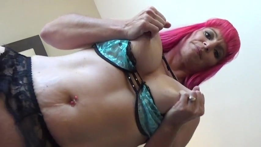 Adult Images Wife wide pussy