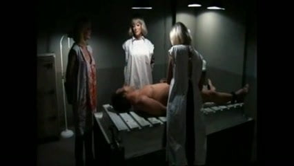 Nazi bdsm slave torture consider, that