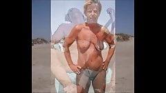 Videoclip - Hot Grannys