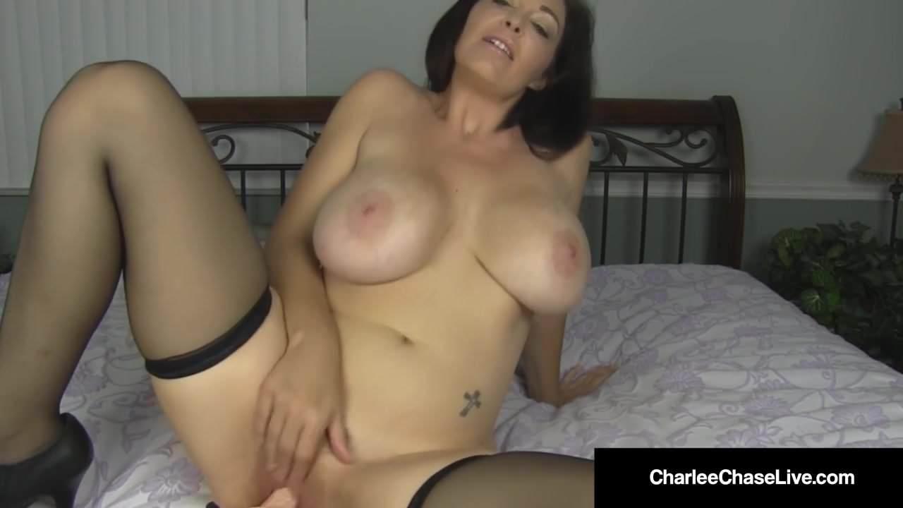 asian goddess maria ozawa sucks cock and gets fucked hard!