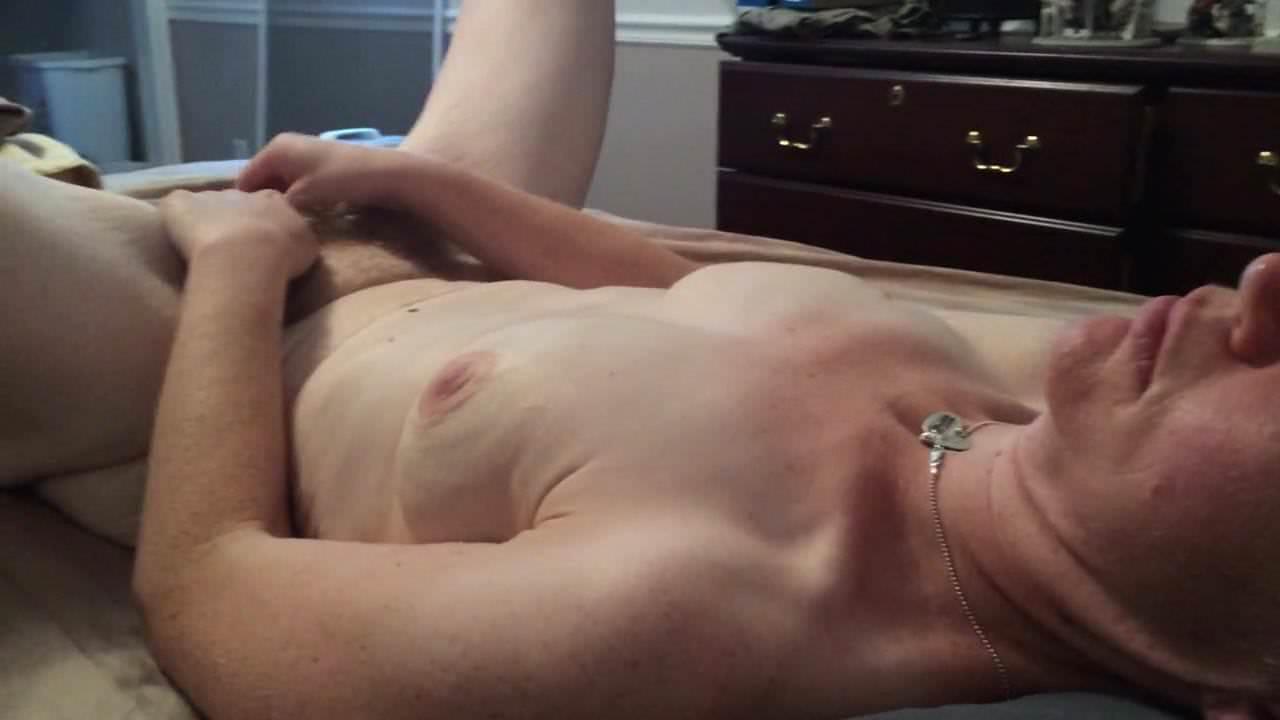 Ex girlfriend anal videos