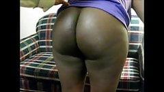Christian husbands spank