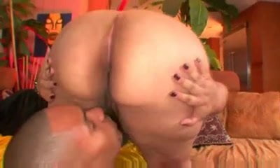 Bbw karla lane vs cj wright