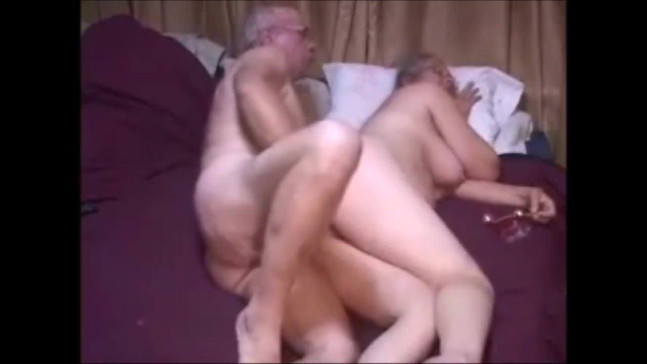 Abuela fuck movies 4
