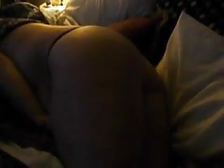 Download video bokep My wife Cgirl42062 humping her hand intel she cums Mp4 terbaru