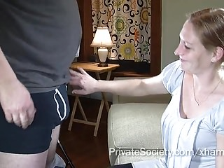 Mature quotes - Wife agrees to suck a strangers cock