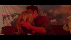 Chloe Moretz Neighbors 2 ''Sex'' Scene (Funny Foreplay)