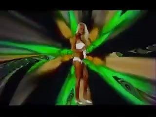 Sexy DanceVol. 57DJ SirDragon