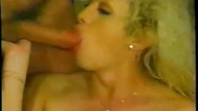 Babyface nastolatek porno