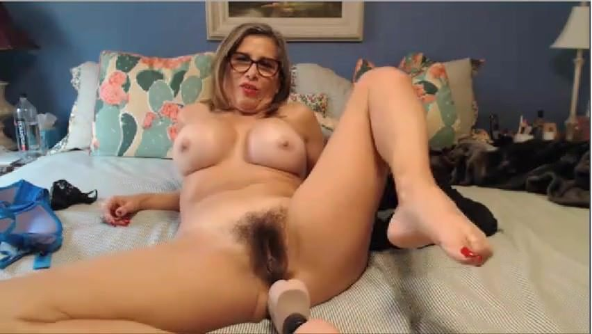 Trina michaels anal hd