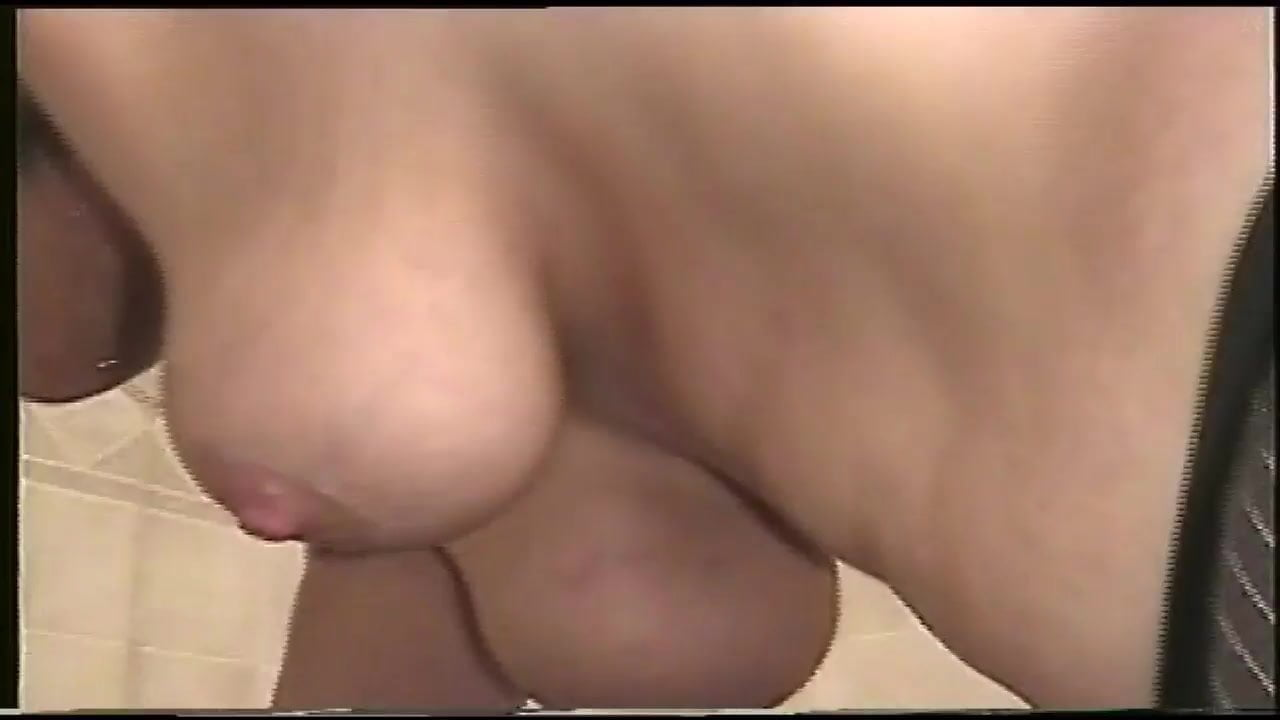 Hanging Tits Free Mobile Tits Hd Porn Video F4 - Xhamster De-1198