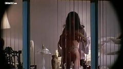 Melanie Griffith nude from Body Double porn image