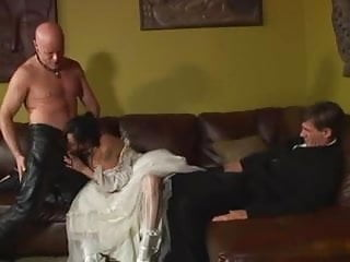 Group Sex - Hot married woman