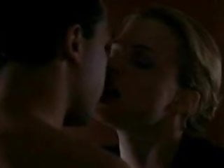 Dr manhattan movie penis shot - Heather graham - adrift in manhattan 01