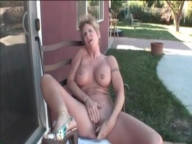 Misty anderson lesbian clip