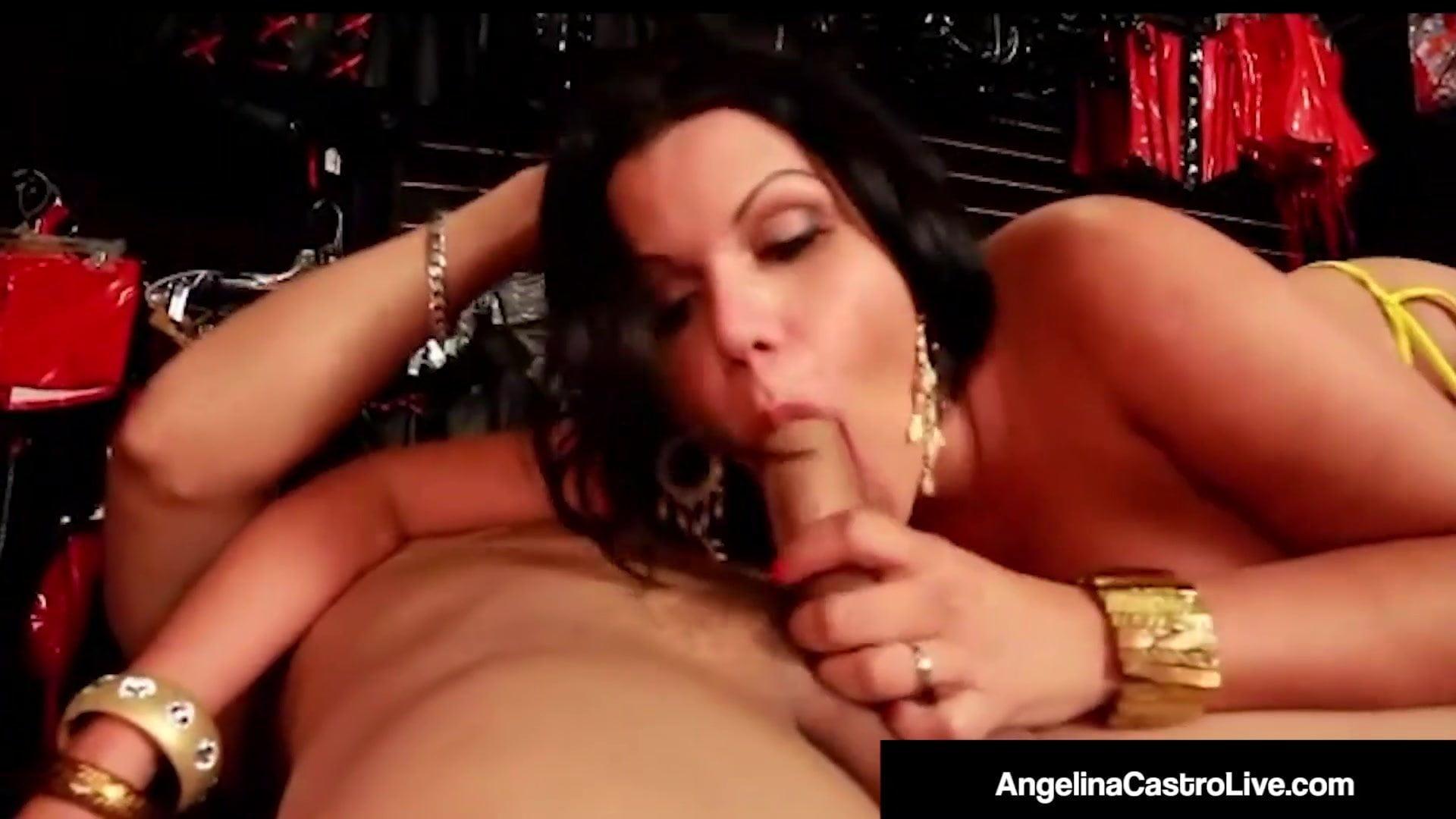 larisa shows nude gymnastics