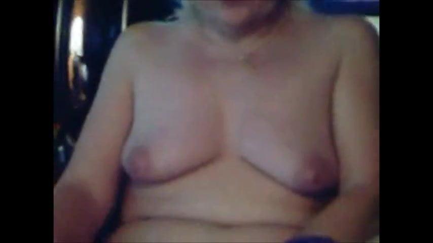 Free exhibitionist cam