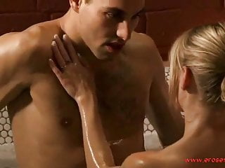 Anal Sex For Lovers