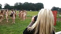 Girls masterbating pantyhose